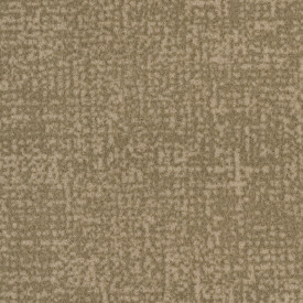 "Forbo Flotex Colour Metro ""246012 Sand"""