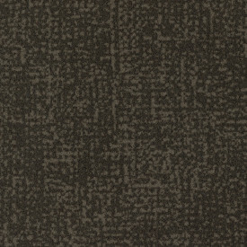 "Forbo Flotex Colour Metro ""246014 Concrete"""