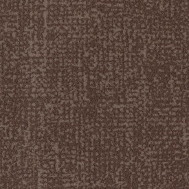"Forbo Flotex Colour Metro ""246015 Cocoa"""