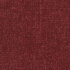 "Forbo Flotex Colour Metro ""246017 Berry"""