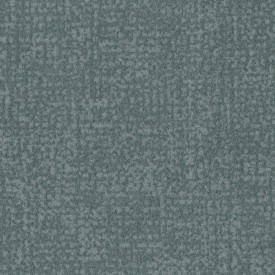 "Forbo Flotex Colour Metro ""246018 Mineral"""