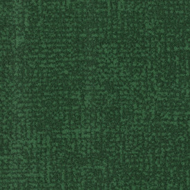 "Forbo Flotex Colour Metro ""246022 Evergreen"""