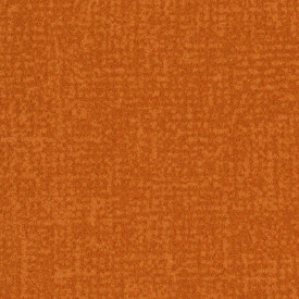 "Forbo Flotex Colour Metro ""246025 Tangerine"""
