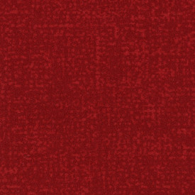 "Forbo Flotex Colour Metro ""246026 Red"""