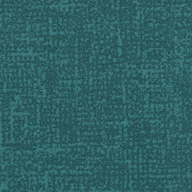"Forbo Flotex Colour Metro ""246028 Jade"""