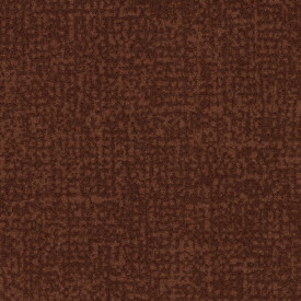 "Forbo Flotex Colour Metro ""246030 Cinnamon"""