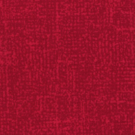 "Forbo Flotex Colour Metro ""246031 Cherry"""