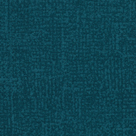 "Forbo Flotex Colour Metro ""246032 Petrol"""