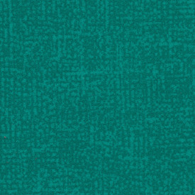 "Forbo Flotex Colour Metro ""246033 Emerald"""
