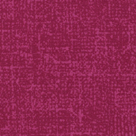 "Forbo Flotex Colour Metro ""246035 Pink"""