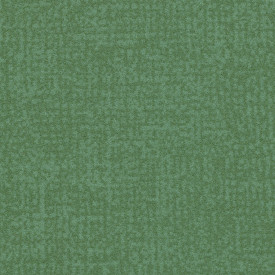 "Forbo Flotex Colour Metro ""246037 Apple"""