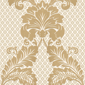 Tapeta 30544-2 Architects Paper Luxury Wallpaper