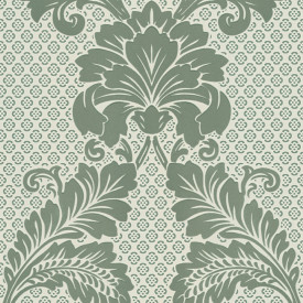 Tapeta 30544-3 Architects Paper Luxury Wallpaper