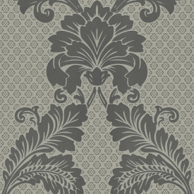 Tapeta 30544-4 Architects Paper Luxury Wallpaper