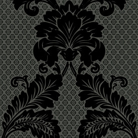 Tapeta 30544-5 Architects Paper Luxury Wallpaper