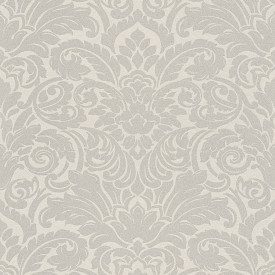 Tapeta 30545-1 Architects Paper Luxury Wallpaper