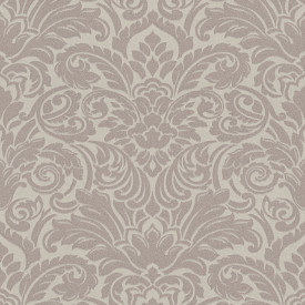 Tapeta 30545-2 Architects Paper Luxury Wallpaper