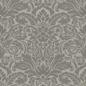 Tapeta 30545-3 Architects Paper Luxury Wallpaper