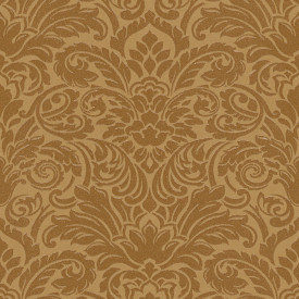 Tapeta 30545-4 Architects Paper Luxury Wallpaper