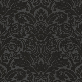 Tapeta 30545-5 Architects Paper Luxury Wallpaper