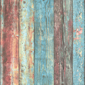 Tapeta 307231 A.S. Création Best of Wood`n Stone 2nd Edition