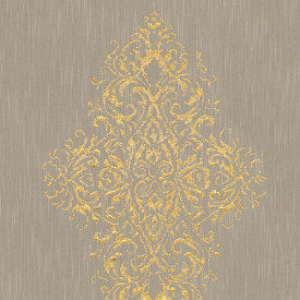 Tapeta 31945-3 Architects Paper Luxury Wallpaper