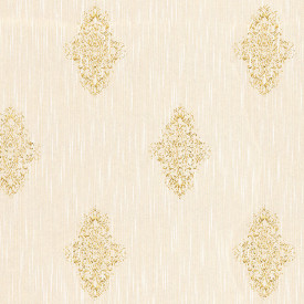 Tapeta 31946-2 Architects Paper Luxury Wallpaper