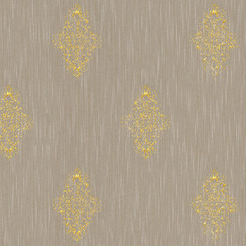 Tapeta 31946-3 Architects Paper Luxury Wallpaper
