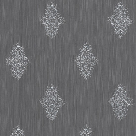 Tapeta 31946-4 Architects Paper Luxury Wallpaper