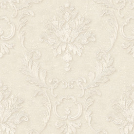 Tapeta 32422-1 Architects Paper Luxury Wallpaper