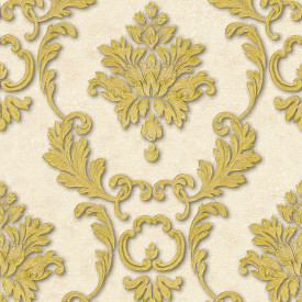 Tapeta 32422-3 Architects Paper Luxury Wallpaper