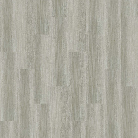 """Interface Touch of Timber """"4191001 Balsa"""""""