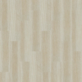 """Interface Touch of Timber """"4191002 Bamboo"""""""