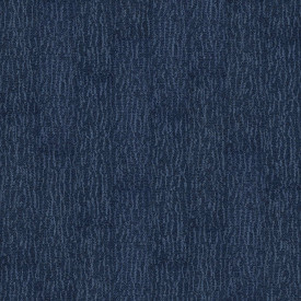 "Interface Works Fluid ""4285008 Denim"""