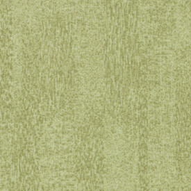 "Forbo Flotex Colour Penang ""482006 Sage"""