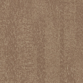 "Forbo Flotex Colour Penang ""482018 Bamboo"""