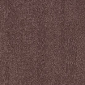 "Forbo Flotex Colour Penang ""482023 Dusk"""