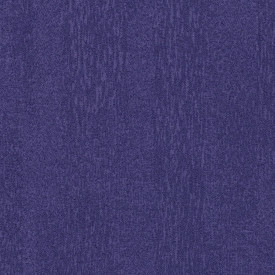 "Forbo Flotex Colour Penang ""482024 Purple"""