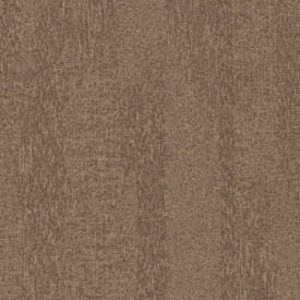 "Forbo Flotex Colour Penang ""482075 Flax"""
