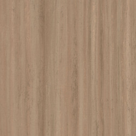 "Forbo Marmoleum Modular Lines ""T5217 whithered prairie"" (100 x 25 cm)"