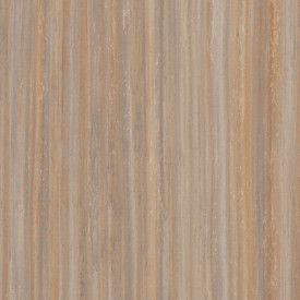"""Forbo Marmoleum Modular Lines """"T5225 compressed time"""" (100 x 25 cm)"""
