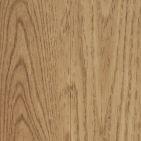 "Forbo Allura Flex 1,00 mm ""60063 Waxed Oak"""