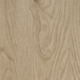 "Forbo Allura Flex 1,00 mm ""60064 Whitewash Elegant Oak"""