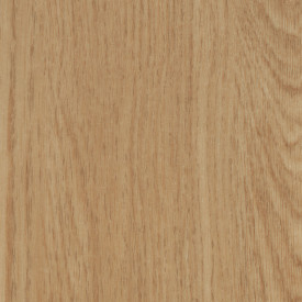 "Forbo Allura 0,70 mm | Vinylová podlaha ""60065 Honey Elegant Oak"""
