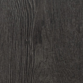 "Forbo Allura Flex 0,55 mm ""60074 Black Rustic Oak"""