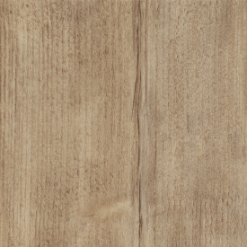 "Forbo Allura Flex 0,55 mm ""60082 Natural Rustic Pine"""