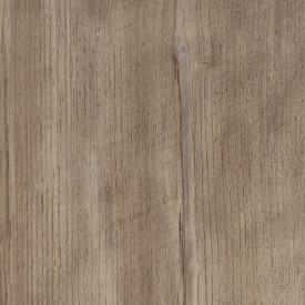 "Forbo Allura Flex 0,55 mm ""60085 Weathered Rustic Pine"""