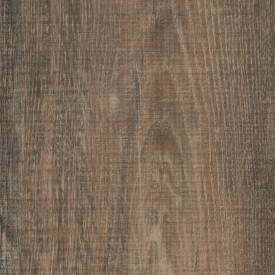 "Forbo Allura 0,70 mm | Vinylová podlaha ""60150 Brown Raw Timber"""