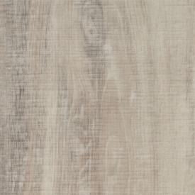 "Forbo Allura Flex 0,55 mm ""60151 White Raw Timber"""