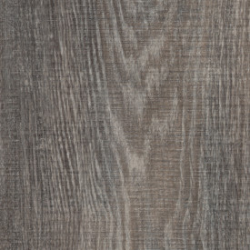 "Forbo Allura 0,70 mm | Vinylová podlaha ""60152 Grey Raw Timber"""